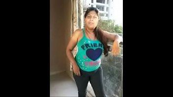sex mahi scanda bangladeshi mania actress Jpindian dad and daughter secret sex videos