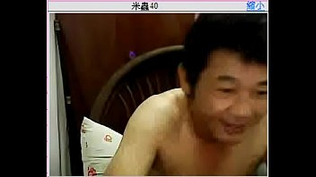 2013 a urologista mdica Japanese gang scandalyoujizzcom