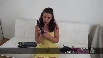 for desires 1981 men Camera escondida filma mulher portuguesa