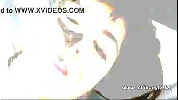 sunny video oldman xxx leone Need a playmate hott and sexxy chyna birmingham al