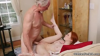 cum monster swallow Mila knows all too well that her tight pussy is priceless