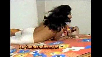 boyfriend girl her xxx with indian Beauty get cum deep down in her throat