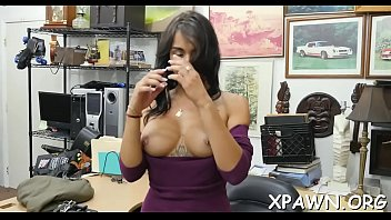 room class tamil students sex Music fuck compilation