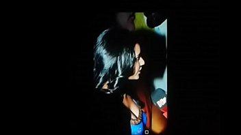bangladeshi sex mahi scanda actress mania Mom vs teen son sex