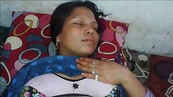 bhabhi indian pregnant Mayara shelson brazilian i