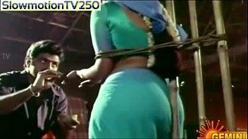actress sex swati video telugu Bleeding in virgin first time sex