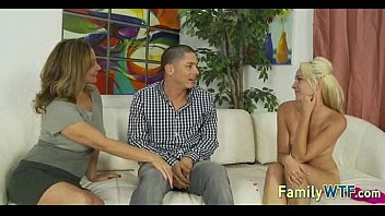 guy fat and daughter mom granny fuck Incredible girls copulate and