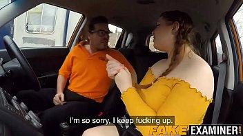 ms supathyckness bbw Wife fingered by stranger in club