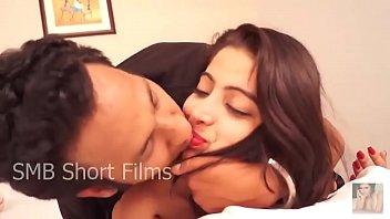 hindi dever bhabhi in sex Wife string fucking