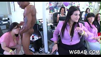 anushka sex video hot Naked sleeping fucked