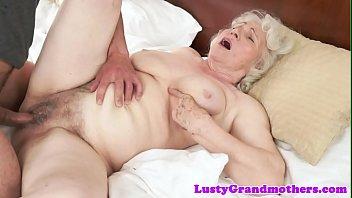video rashma sex Old grannies who love cock