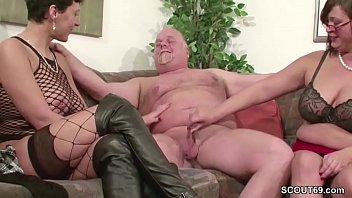 best celebrity man old scene nude Wet oiled up juicy as hell
