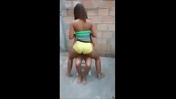 novinha nao a aguentou comer Teens love huge cocks after cumming i always get hungry lol
