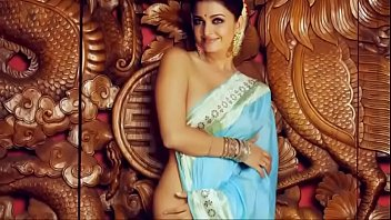 videos priya download rai free Aunty sex audio in hindi