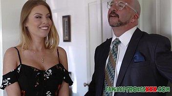 in blonde cop pornstar lynn tit fucked hot unifor hard krissy big Charlotte gainsbourg and mia goth nymphomaniac vol 2 spanking