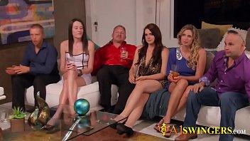 xvideos orgies best bisexual com Mom money cash3