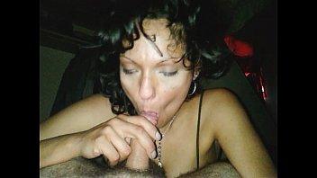 gives with dominant wife hj Bangladeshi porn star jasmin