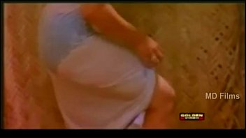 warmfreshpaint 02 2015 13 Bra remove sex tamil