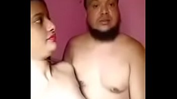 xnxxx desi phudi Very big booty latina 185nt