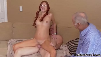 nastyplaceorg sister brother Asian foursome ends with dp and a creampie