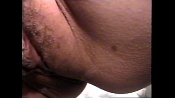 caught girl amateur masterbating Amauter homemade black girls creampie