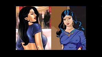 saritha malayalam nair mms Chubby wife group