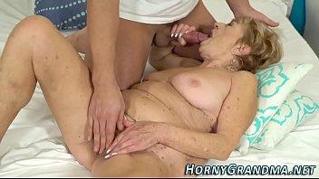 anal granny hairy french Gangbanged native american girl