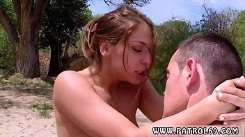 in the fucked son lake and Catrina kaif beautiful fucking free videos