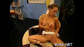 a is shirley freak dimples hardcore Skinny anorexic bbc