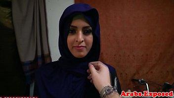 in sex muslim blasphemia paradoxia Massge parlor hiden cam5