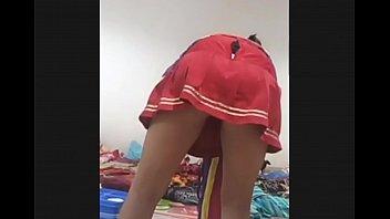 bule indonesia ngentot Fat girl suck cock cum
