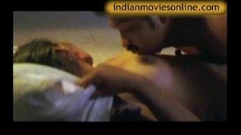 indian loud aunty arse Indian saree lesbian sex
