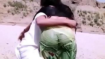 saree bollywood rape video Indian bus ass touch 2016