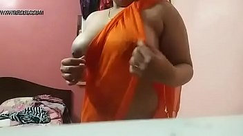village desi sex3 rajasthani Wifes butt while shes sleeping