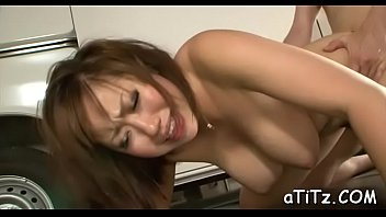 mp4 japanese iporntv Dirty talking interracial