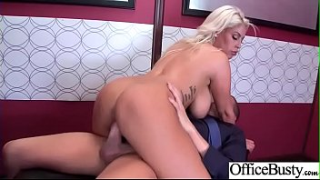 mexican fucked office in naughty blonde Very young tween gay boy