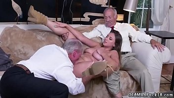 pinned ass and down fucked Captain stabbin all aboard leah