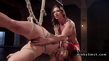 strap specialists vol 8 adventures on lesbian Indian aunty pictures