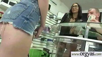 stephanie daniels fucking Viejos violando jovencitas