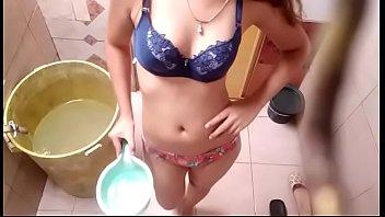 shower public wank pool Sa university sex