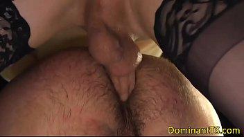 domination seduction humiliated femdom bdsm slave bondage Film francais plaisirs interdits