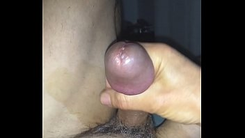with erection caught males Sister begs brother to cum inside her