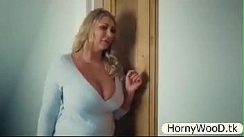 fucked in the and son lake Move your ass cam girl