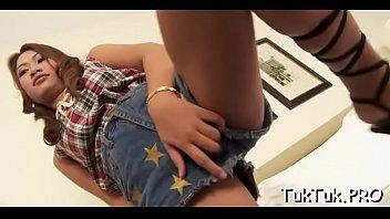 12 nylon cum juicy Nice arab lesbians
