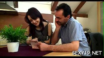stim gadis tudung 3gp big boob