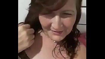 maria seachvideo avad porno eva Brianna frost dick