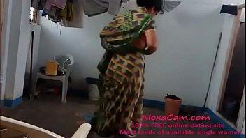 fukking saree antys Twerking booty naked