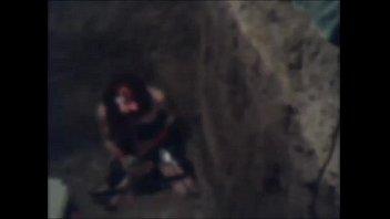 slave bbw piss Hidden mom masturbating to porn