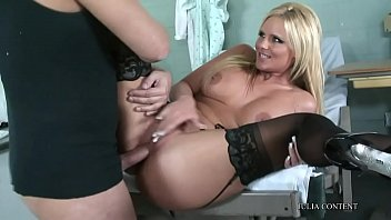 and ass ledbian latina tit big All movies of and her son
