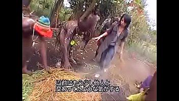 japan porn shoolgirl Mom caught son sniffing pantiesson